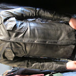 east-side-re-rides-belstaff_664-web.jpg