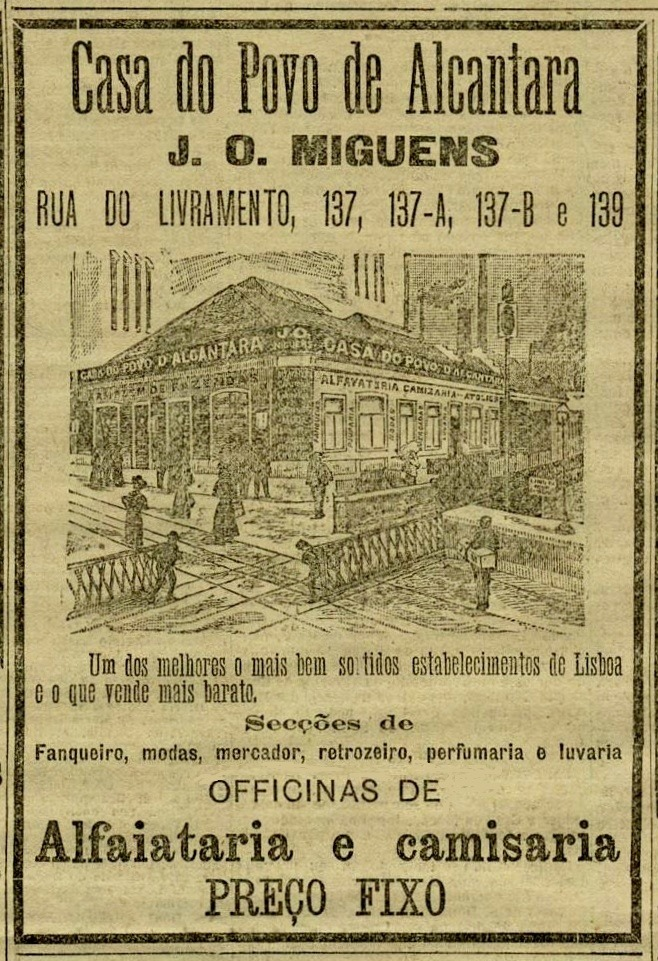 [1899-Casa-do-Povo-de-Alcantara-13-04]