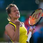 Barbora Strycova - 2016 BNP Paribas Open -DSC_5133.jpg
