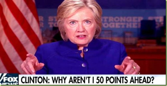 hillary50points1