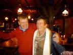 2012-03-17 40 jaar Aogel United, busreis naar Papenburg