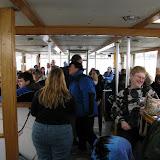 Seal Cruise - seal6.jpg