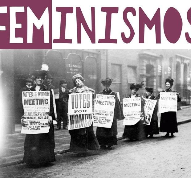 [FEMINISMOS+BLOG+2019%5B3%5D]
