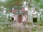 Arulmigu Sri Raja Kaliamman Temple, Johor Baru, Malaysia - The only Hindu Glass Temple abroad