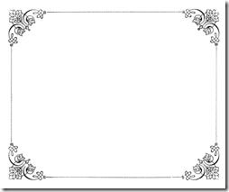 marcos y bordes (62)