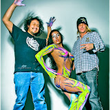 Body paint shoot with LeekOvision for Rockwell Watches & HO Kneeboards - Rockstar-Ad-by-Leekovision-10.jpg