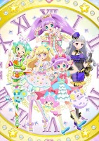 [Anime] Todas las Novedades y Épocas.  Idol_Time_PriPara%2B%2B197078