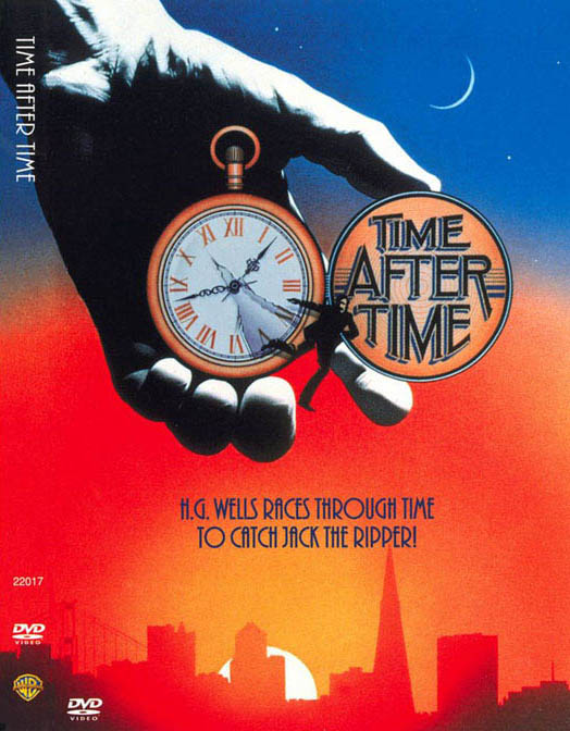 time_after_time_p