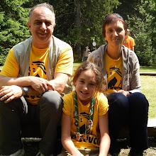 Piknik s starši 2014, 22.6.2014 Črni dol - DSCN2032.JPG
