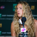 Victoria Azarenka - 2016 BNP Paribas Open -DSC_0233.jpg