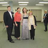 Classical Music Evening with voice students of Magdalena Falewicz-Moulson, GSU, pictures J. Komor - IMG_0729.JPG