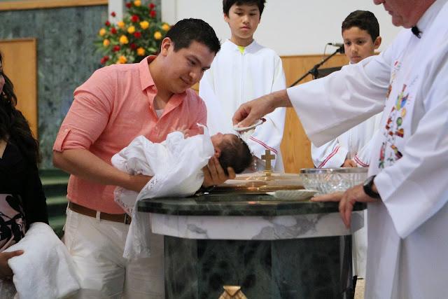 Baptism June 2016 - IMG_2724.JPG