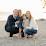 Rachel Krouse's profile photo