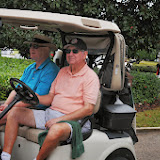 OLGC Golf Tournament 2013 - GCM_6068.JPG