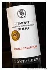 Montalbera-Piemonte-Rosso-Fuori-Catalogo-2014