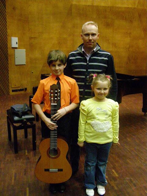 Mudilaste muusikapäev Jõhvi Muusikakoolis.(06.04.2011) - 4.JPG