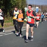 Bradford 10k set 2 2014