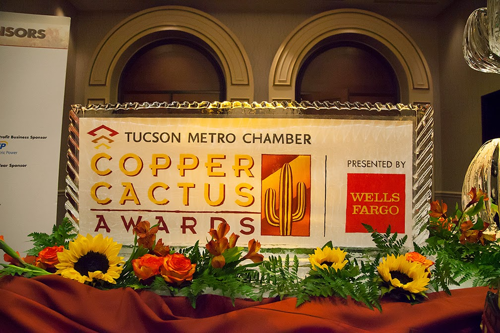 2014 Copper Cactus Awards - intro_IMG_3957.jpg