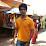 Bhavin Brahmbhatt's profile photo