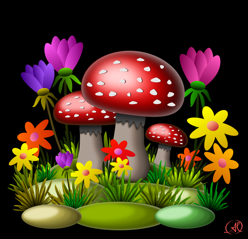 [mushrooms_10012016_by_aalmeidah%255B3%255D.png]