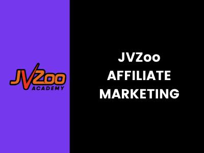 jvzoo-affiliate-marketing