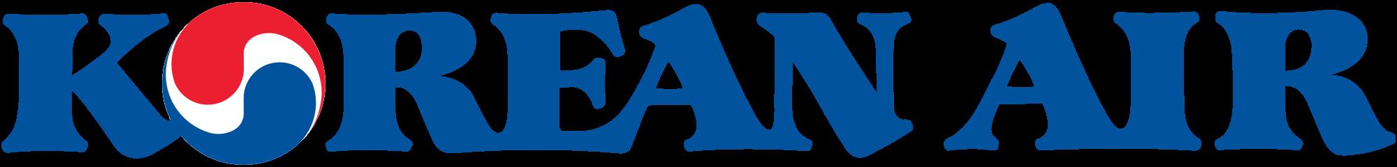 파일:external/upload.wikimedia.org/Korean_Air_Logo.png