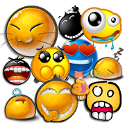 App Emoticons for Chats APK for Windows Phone