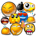 Emoticons per Chat icon