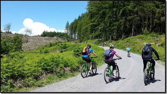 0313cyclists6