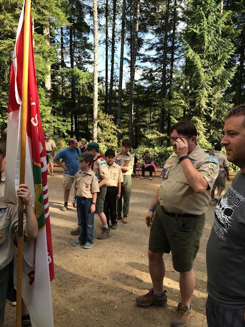 Camp Hahobas - July 2015 - IMG_3181.JPG