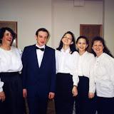 Old Pictures Album #001 - 26.jpg
