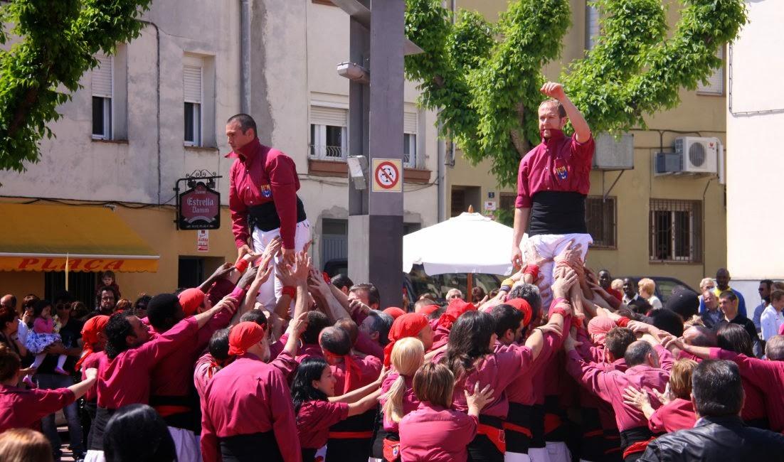 Alfarràs 17-04-11 - 20110417_108_2Pd4_Alfarras.jpg