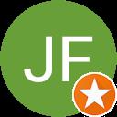 JF M.,WebMetric