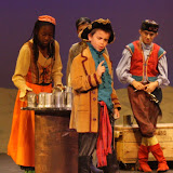 2012PiratesofPenzance - IMG_0544.JPG