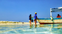 ngebolang-pulau-harapan-5-6-okt-2013-pen-25