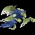 Dragón Espectro   Specter Dragon