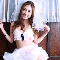 [DGC] No.656 - Natsuko Tatsumi 辰巳奈子 (110p) 43.jpg