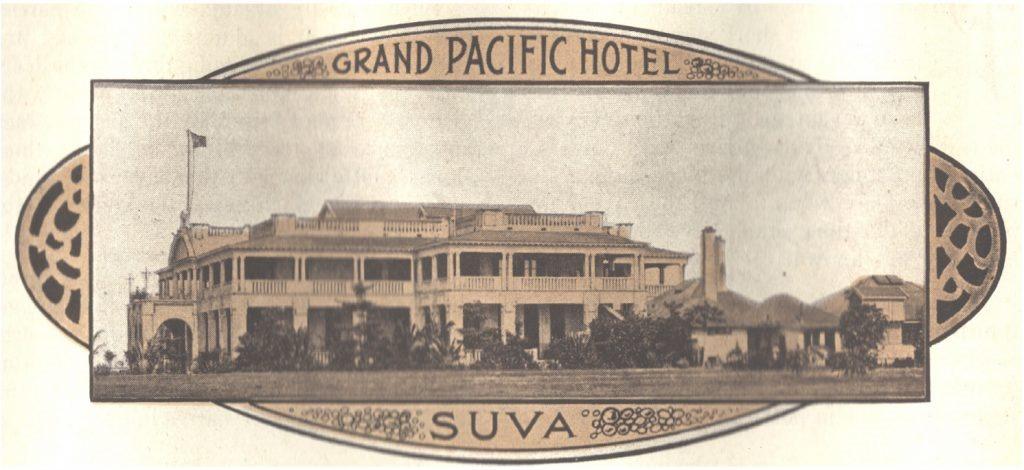 [Suva-13-1-1024x4703]