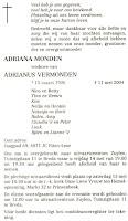 Monden, Adriana Rouwadvertentie.jpg
