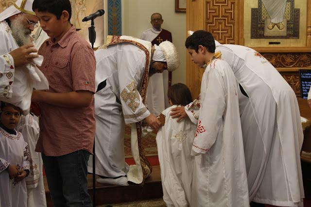 Deacons Ordination - Dec 2015 - _MG_0204.JPG