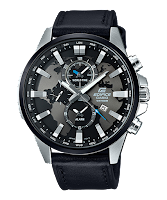Casio Edifice : EFR-303L