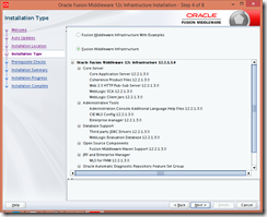 install-oracle-weblogic-infrastructure-06