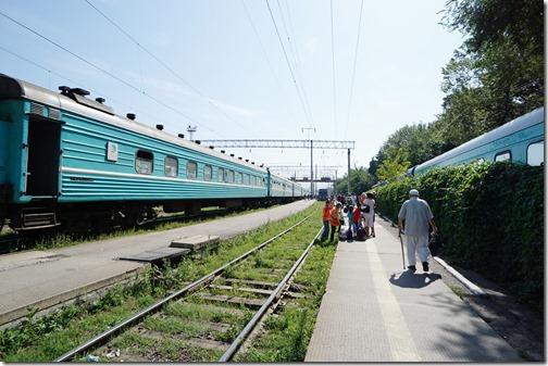 Kazakhstan30