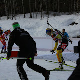 Biathlon-WM Ruhpolding 165.jpg