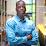 Boubacar Ndour's profile photo