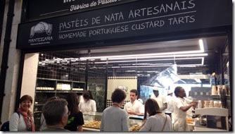 mercado-da-ribeira-lisboa-4