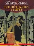 Das geheime Dreieck - Die Hüter des Blutes - 03 - Der Bereiniger (comicplus+ ab 2009).jpg