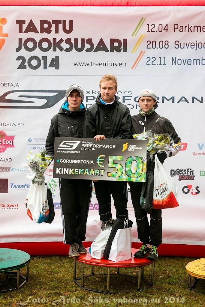2014.04.12 Tartu Parkmetsa jooks 3 - AS20140412TPM3_474S.JPG