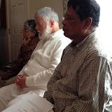 Swami Swahananda Memorial Service - RKVSNC-Pictures-Nov3%252C%2B2012%2B010.jpg
