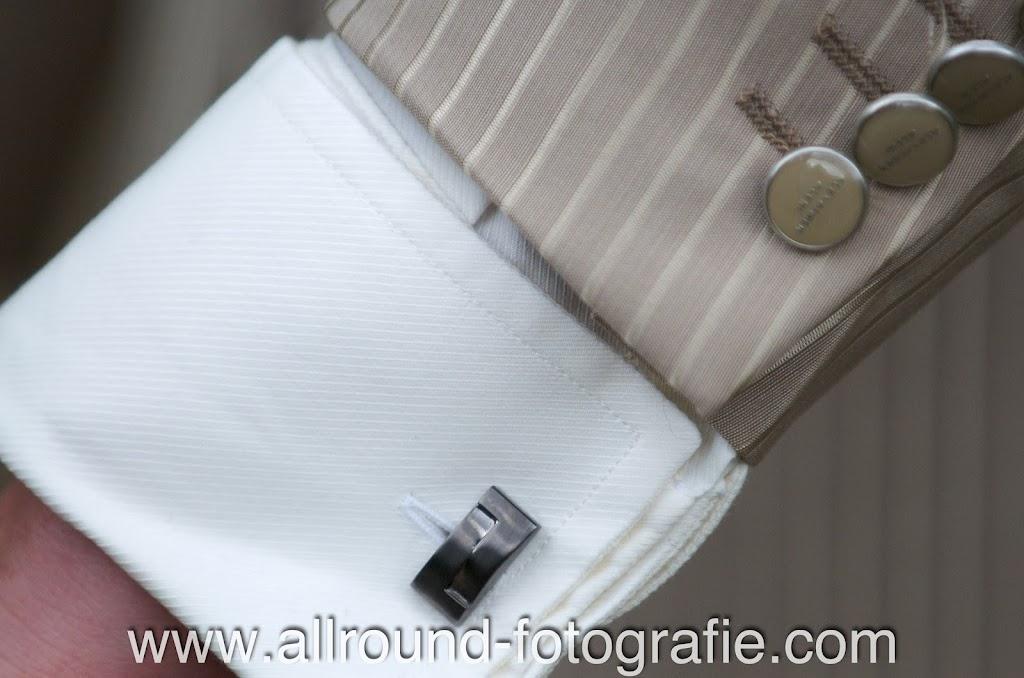 Bruidsreportage (Trouwfotograaf) - Detailfoto - 088